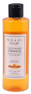 best ayurvedic face wash
